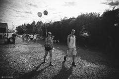 Mood Dour fest 17.07.2016 (Caroline Lessire) Tags: dour festival ambiance mood people street photoraphy black white canon sigma pompon redbull elektropedia
