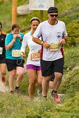 DSC06068_s (AndiP66) Tags: zermatt gornergrat marathon halfmarathon halbmarathon stniklaus riffelberg wallis valais schweiz switzerland lonzaag lonzabasel lonzavisp lonzamachtdichfit lonzamakesyoufit samstag saturday 2016 2juli2016 sony sonyalpha 77markii 77ii 77m2 a77ii alpha ilca77m2 slta77ii sony70400mm f456 sony70400mmf456gssmii sal70400g2 andreaspeters ch
