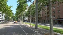 C0040T01 (melnd3) Tags: barcelona torre agbar ciudad