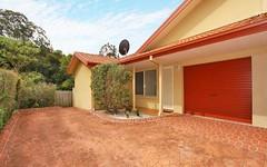 4/42a Greenacre Road, Wollongong NSW