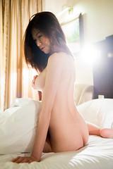 DSC_0804 by Eddie Hsu - 桂林漓江大瀑布飯店