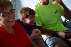 DSC04963 (wjtlphotos) Tags: movie surprised watchingamovie reaction boy child wjtl junctioncenter