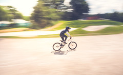 ride out (damianmkv) Tags: runnymederockets bmx bmxracing mongoose