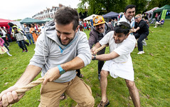 The Exeter Respect Festival 2016 Saturday (exeterrespect) Tags: england music love festival community peace respect livemusic performance culture diversity happiness pride celebration devon exeter multicultural newtown cultures eng belmontpark 2016 festi respectfestival exetercity exeterrespect exeterrespectfestival exeterdevon blackwhiteunite clivechilvers exeterrespect2016