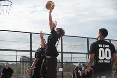 20160806-_PYI7307 (pie_rat1974) Tags: basketball ezb streetball frankfurt