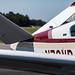 HerlongAirport_7-13-16-0516