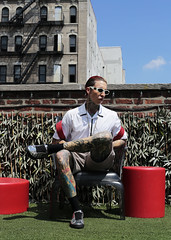 Tattoo Supermodel (Chris Lavish) Tags: life love me tattoo ink model modeling supermodel models tattoos legend malemodel inked fashionweek modify tats trill highfashion topmodel fashionmodel hairmodel lavish newyorkmodel miamimodel lamodel tumblr vegasmodel inkmodel lamodels newyorkmodels tattoomodel sunglassmodel nycmodel inkedmodel lvmodels tattoosupermodel lavishnyc chrislavish