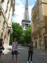 P1080373 (Auberfabrik albums) Tags: paris 2016 ina jardindchanges