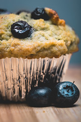 179A4477-3 (den_ise11) Tags: lighting holiday black kitchen fruit 35mm canon studio photography muffins baking nikon shadows basket background egg gray july fresh fisheye made blueberry homemade setup muffin flour fourth bake softbox 15mm baked whisk alienbees