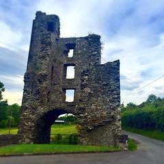 Mellifont Abbey (jwhiteireland) Tags: mellifont abbey ireland
