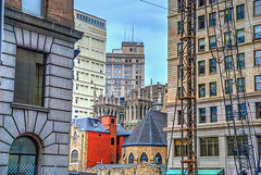 TG 2016 07 04 022 (pugpop) Tags: pennsylvania pittsburgh downtown hdr