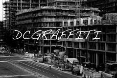 "WASHINGTON, D.C. GRAFFITI • <a style=""font-size:0.8em;"" href=""http://www.flickr.com/photos/80423674@N07/28593573143/"" target=""_blank"">View on Flickr</a>"