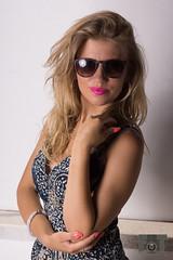 09072016-09072016-_DSC9386.jpg (FJTfotografa (read my profile and have no surpri) Tags: agua beautiful lady magdalena moda model modelo piscina sexy bao estudio pool woter
