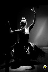 Ela Bailarina (Marcelo Seixas) Tags: ballet dancing gold beautiful lovely cady action dance dana ballerina art bravo best arte passo class performace poise balerina balance artistic mulher linda woman boavista roraima brazil amazonia girl sapatilha star show apresentao boa vista espetculo performances professional profissional ballo bal bailariana bailarino ballerino palco perfect perfeito perfeio musculos muscles young jovem danze danza tanz tones tons surreal love people photo photography portrait instagram kalizasharlaflores celular sansung marceloseixas angels balet baletka baletki baletky balett ballerinas