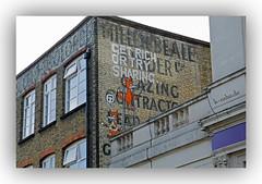 Camden in London (K.Rahn) Tags: alt architektur backstein britisch city england englisch fassade fenster gebude gegend geschftshasu gitter graffiti grosbritannien grunge hauptstadt haus immobilie leerstand leerstehend london old ford road peel grove rolladen rollladen sackgasse stadt stadtviertel strase tr urban verkehrsschild verlassen wohnhaus alternative apartment britischer bunt dunkel einkaufen einzelhandel europa europisch farbe gestalten grossbritannien grosartig handel jahrgang kultur knigreich leute mrkte orientierungspunkt punker reihe reisen reiseziel sightseeing speichern tourismus touristen town vereinigt verschliesen weis wohn wolken usseres