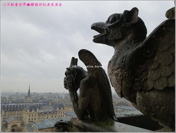 巴黎聖母院 (44).JPG