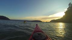 La Conner Kayaking-027 (RandomConnections) Tags: laconner skagitriver skagitriverestuary swinnomishchannel washington washingtonstate kayaking paddling anacortes unitedstates us