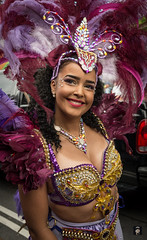 r30 (@FTW FoToWillem) Tags: zomer zomercarnaval 2016 zomerkarnaval carnaval summer summercarnaval summer2016 rotterdam rotterdamunlimited ru unlimited rotjeknor blaak optocht caravaan colorful colores exotisch fotowillem willem vernooy ftw d7100 nederland netherlands dutch party feest holland hollanda paysbas hair haar kvinde kvinna kvinne wanita nainen hottie stelpa gadis girl dame woman meid babe ragazza noia pige knabino mujer female femme femeie kobieta kona kone portret portrait portet portait portreto pose people loira donna flicka hermosa bonita dushi gal sexy outdoor
