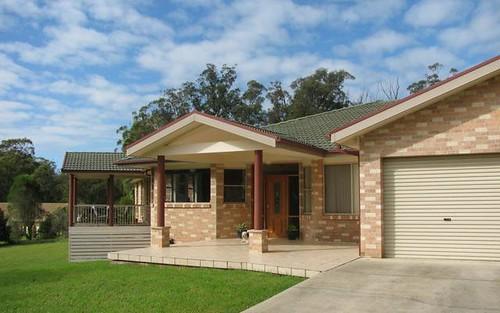 62 Yarragee Road, Moruya NSW