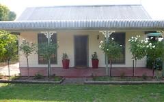 42 Henty Street, Culcairn NSW
