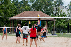 HHKY-Volleyball-2016-Kreyling-Photography (338 of 575)