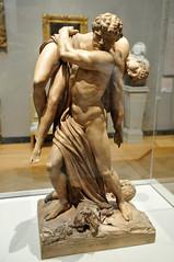 Museum of Fine Arts - Boston 25 (Violentz) Tags: mfa boston museumoffineartsboston fenway bostonma art sculpture