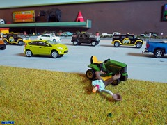 Too Early for an Emergency (Phil's 1stPix) Tags: heartattack cardiacarrest driftwoodroad johnpoutfitter johnpoutfitters outdoorstore johnps 164diecastcity diecastcity mysticbeach baynardcounty diecast diorama 1stpix firstpix diecastdiorama diecastcollectible 164vehicle 164diorama 164diecast 164scale 164automobile diecastcollection mysticbeachlayout 164scalecity 164scalediorama dioramalayout phils1stpix photoscape 164car 164scalediecast 1stpixphoto olympusomdem5markii olympusm1442mmf3556iir greatoutdoors 2016 johnpgreatoutdoors medicalemergency roadsideassistance emergencydiorama mishap roadsideemergency help