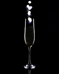 Celebrating 20,000,000 Views! (Brandon_Hilder) Tags: explore award best glasses glassware cups glass explored exploreaward glasss stopmotion freeze nikon nikon2470mm 2470mm nikkor d810 nikond810 public