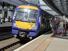 170459-STG-06042015 (AndrewR232) Tags: stirling scotrail class170 170459