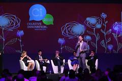 Ci2015 Scholarship Winners