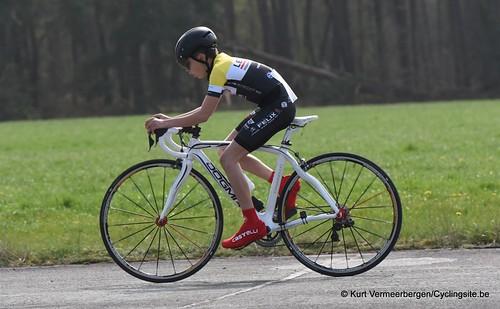 PK Antwerpen tijdrijden 2015 (18)