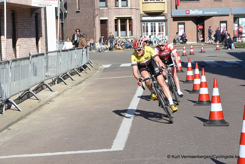 1000 euro race (329)