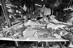 Flickr_Bangkok_Klong Toey Markey-21-04-2015_IMG_9535 (Roberto Bombardieri) Tags: food thailand market tailandia mercato klong toey