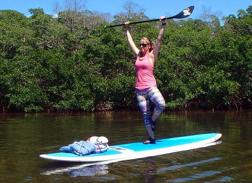 5-1-15-Paddleboard-Yoga-Teacher-Training-Sarasota-FL 28