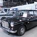MG 1100 1965