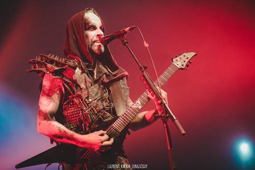 Rock in Hell-34