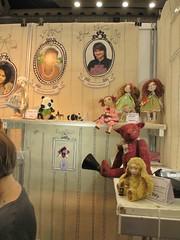 Так прошел Moscow Fair