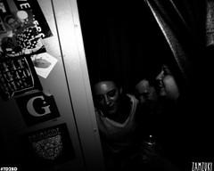 Noir_TD2BD_Pic (23 of 68)