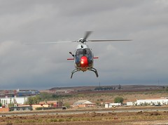 PATRULLA_ASPA_AIRE-75 (DAGM4) Tags: madrid espaa spain aviones openday torrejndeardoz aire75 75aosea spanishairforcefestival