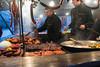 Food Market (J.Salmoral) Tags: vacation portrait market retrato poland polska krakow mercado polen marché polonia cracovia cracovie pologne польша polsko poloni lengyelország polônia poljska polonya لهستان بولندا canonef24105f4lisusm 폴란드 πολωνία полша