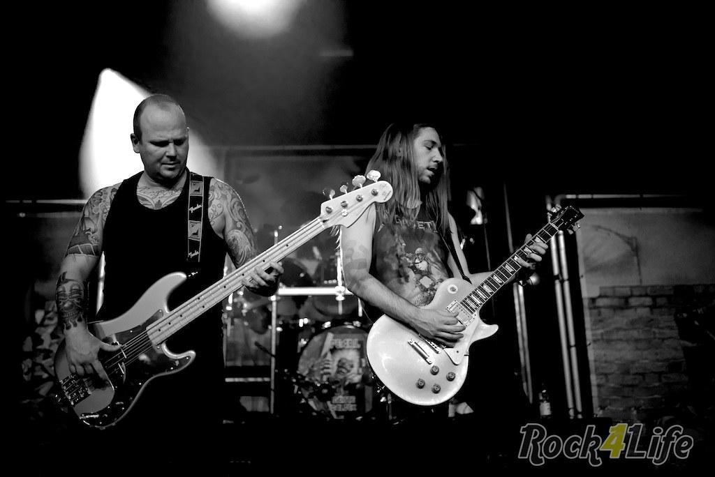 RobLampingFotografie-Rock4Life- 76