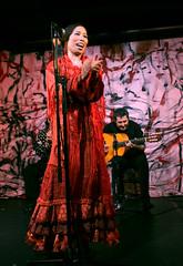 Yuka5 (Instituto Cervantes de Tokio) Tags: music art dance concert gallery arte dancing guitar live danza concierto guitarra galeria livemusic exhibition msica baile flamenco vivo institutocervantes directo  exposicin     flamencodancing guitarraflamenca  exhibicin flamencoguitar  msicaenvivo  msicaendirecto baileflamenco