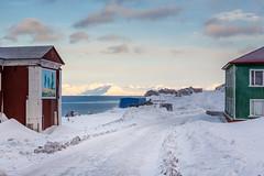 Spitzberg (jpmiss) Tags: canon svalbard arctic polar spitsbergen 6d barentsburg spitzberg spitsberg jpmiss svalbardetjanmayen