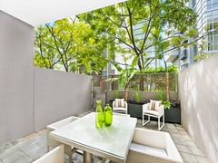 Waterloo Apartment NSW (VALIANT HIRE) Tags: design furniture sydney property style waterloo staging styling