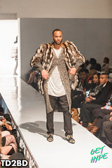 Fashion-Week-447