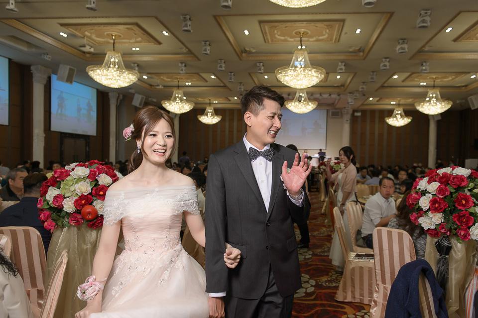 17137359901 0bc249368a o [台南婚攝]A&E/情定婚宴城堡永康館