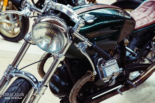 The_Bike_Shed_2015©exhalaison-55.jpg