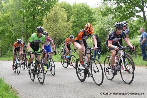Nieuwrode junioren (201)