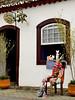 _DSC2475 (Papa Pic) Tags: brasil florianopolis santacatarina santoantoniodelisboa
