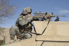 070401-A-9307C-003 (tacticalgraffiti) Tags: ghazni afghanistan2
